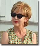 Barbara Blevins
