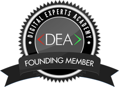 DEA Founding Member