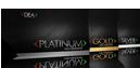 DEA Platinum