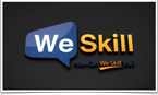 We- Skill